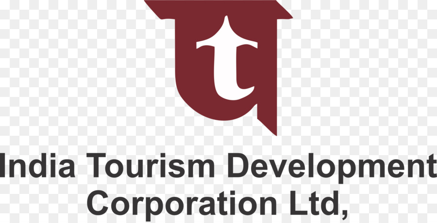 India Tourism Development Corporation Limited company Civil.