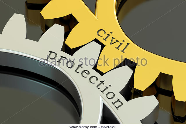 Civil Defense Stock Photos & Civil Defense Stock Images.