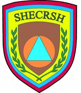 File:Logo of albanian civil protection service.jpg.