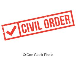 Civil protection Clipart Vector Graphics. 1,329 Civil protection.