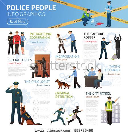 Civil Protection Stock Photos, Royalty.