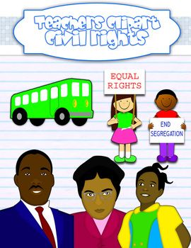 1000+ images about Civil Rights Movement Activities on Pinterest.