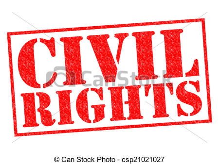 Civil rights Illustrations and Stock Art. 2,606 Civil rights.