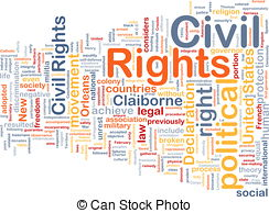 Civil rights movement Illustrations and Stock Art. 97 Civil rights.