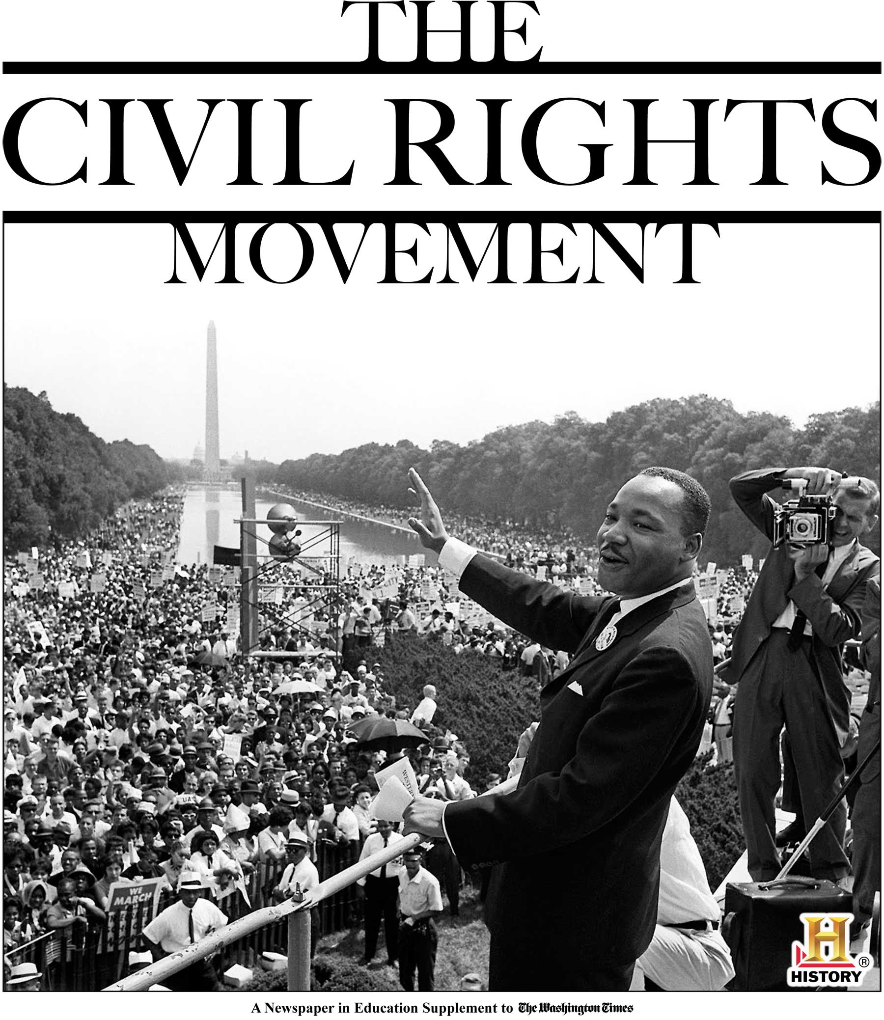 1000+ images about Civil Rights Movement on Pinterest.