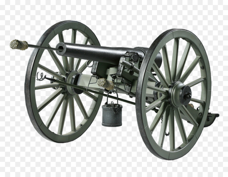 Civil War Cannon Png & Free Civil War Cannon.png Transparent Images.