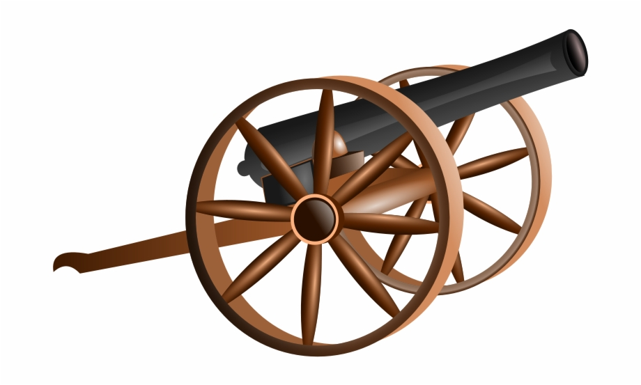 Free Cannon Hatalar.