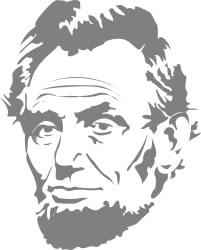 Free Civil War Cliparts, Download Free Clip Art, Free Clip Art on.