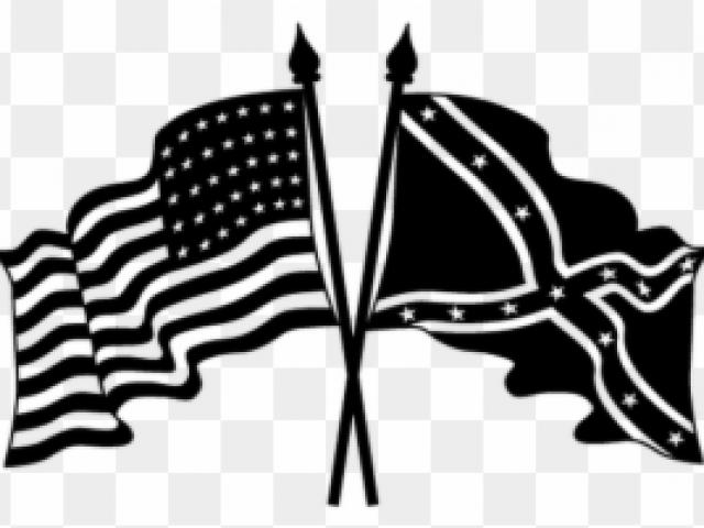 Free Civil War Clipart, Download Free Clip Art on Owips.com.