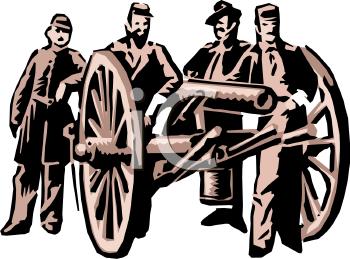 Civil War Clipart Free Download Clip Art.