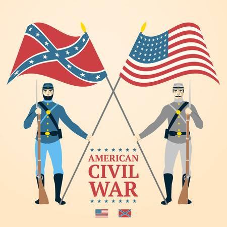Most Free Civil War Clipart Best Making The Web Com.