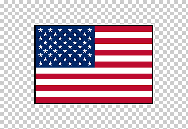 Flag of the United States American Civil War Flags of the.