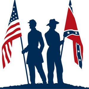 Free Civil War Cliparts, Download Free Clip Art, Free Clip.