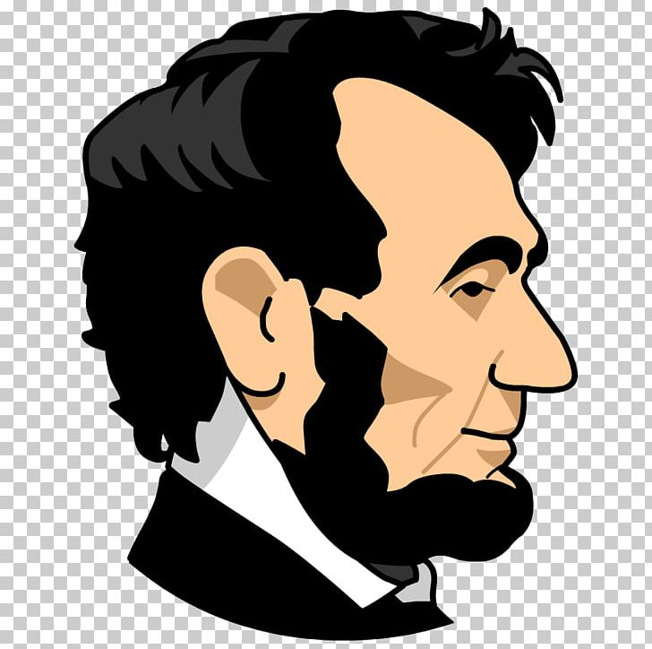 American Civil War Free Content PNG, Clipart, Abraham Lincoln.