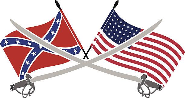 Best Civil War Illustrations, Royalty.