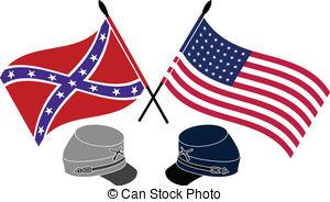 American civil war Illustrations and Clip Art. 591 American civil.