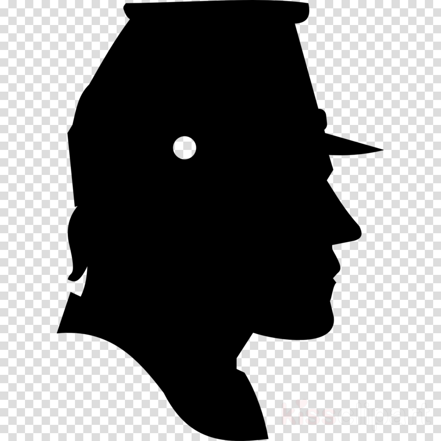 Download American Civil War Vector graphics Clip art Silhouette Soldier.