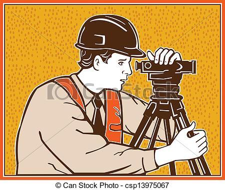 Clipart civil engineering.