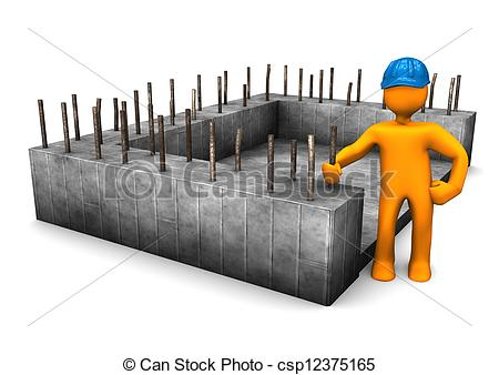 Foundation Stock Photos and Images. 26,900 Foundation pictures and.