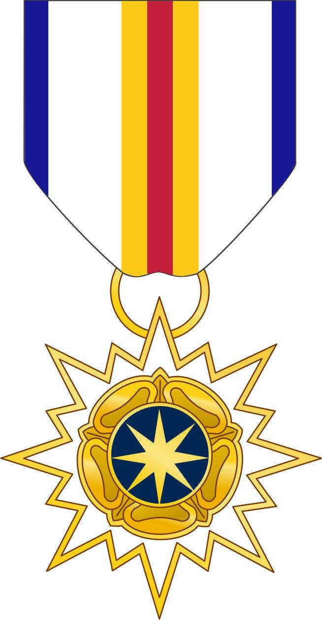 1000+ images about civilian medals on Pinterest.