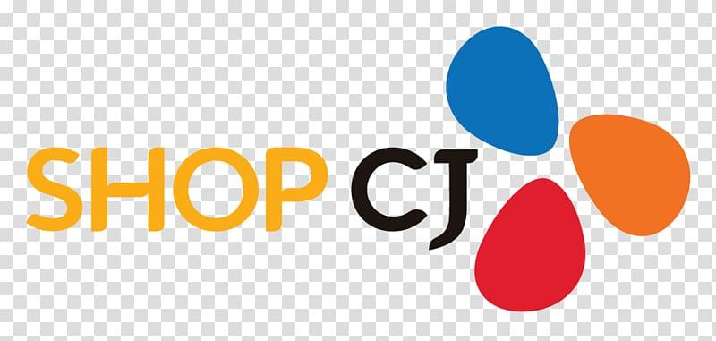 Shop CJ Online shopping Coupon Discounts and allowances.
