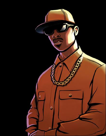 GTA PNG Images Transparent Free Download.