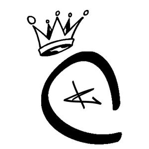 Ck Logo Black Copy.