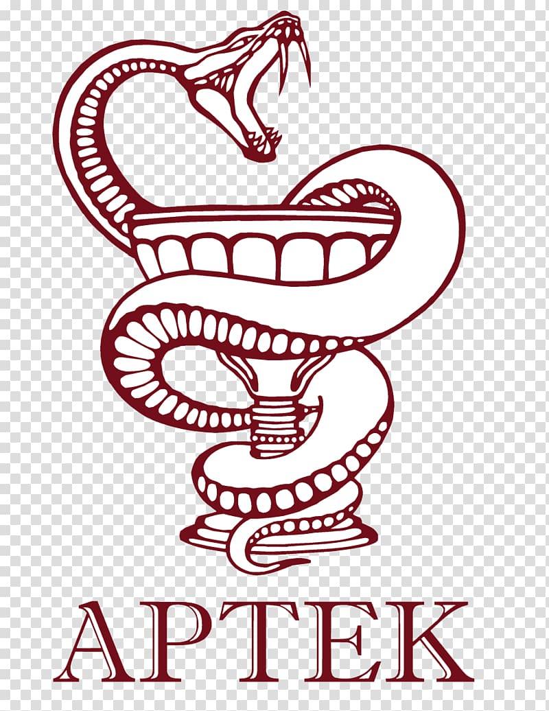 Logo , CK transparent background PNG clipart.