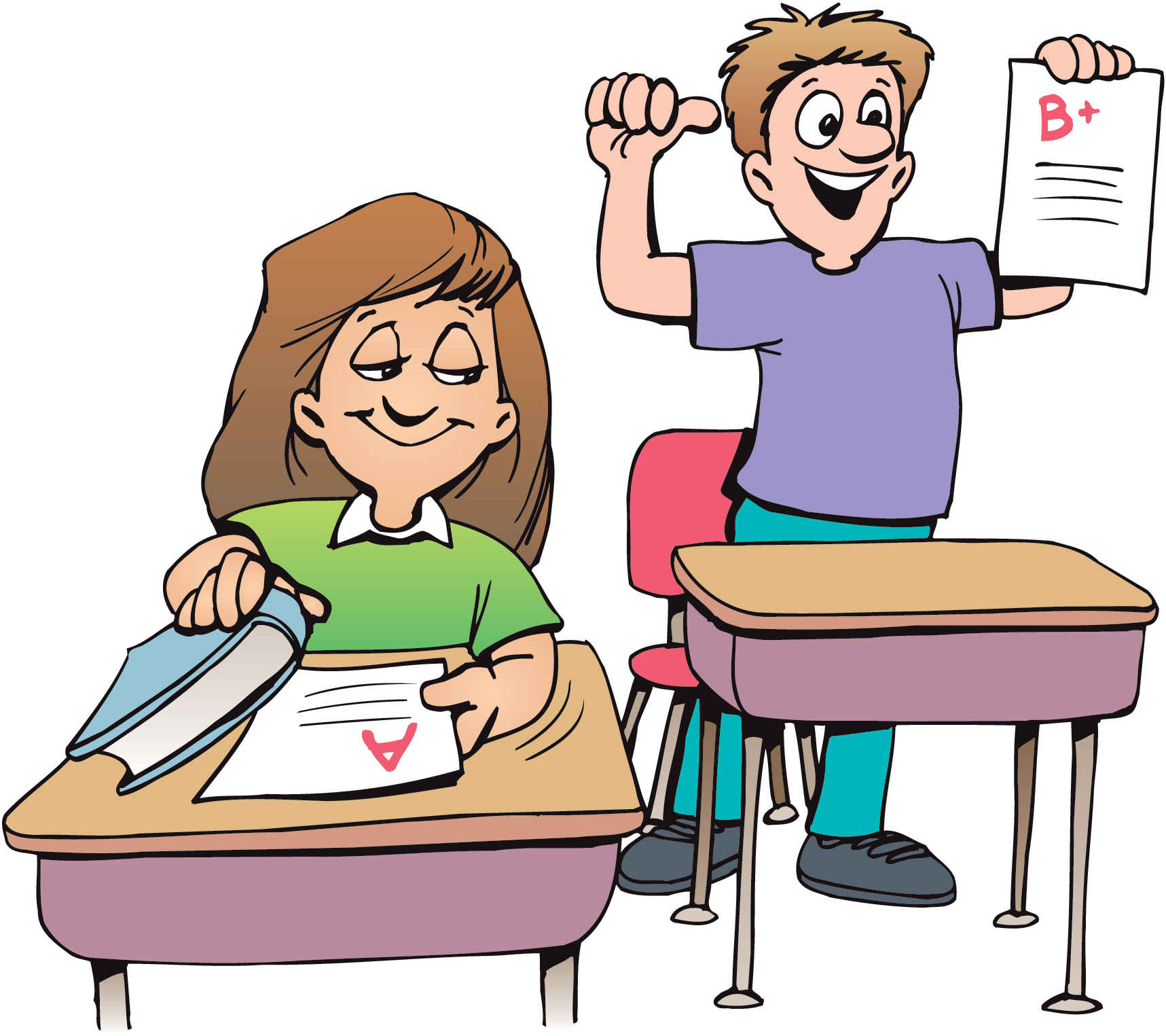 Free Pictures Of Students In Class, Download Free Clip Art.