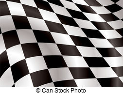 Checkered Clipart and Stock Illustrations. 27,205 Checkered vector.