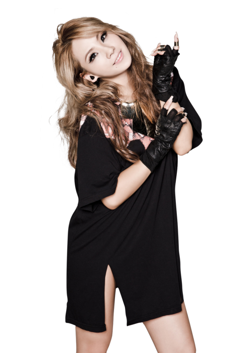 CL PNG Download Image.