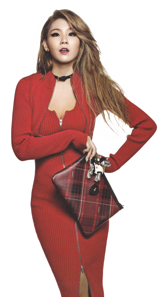 CL PNG Photo Image.