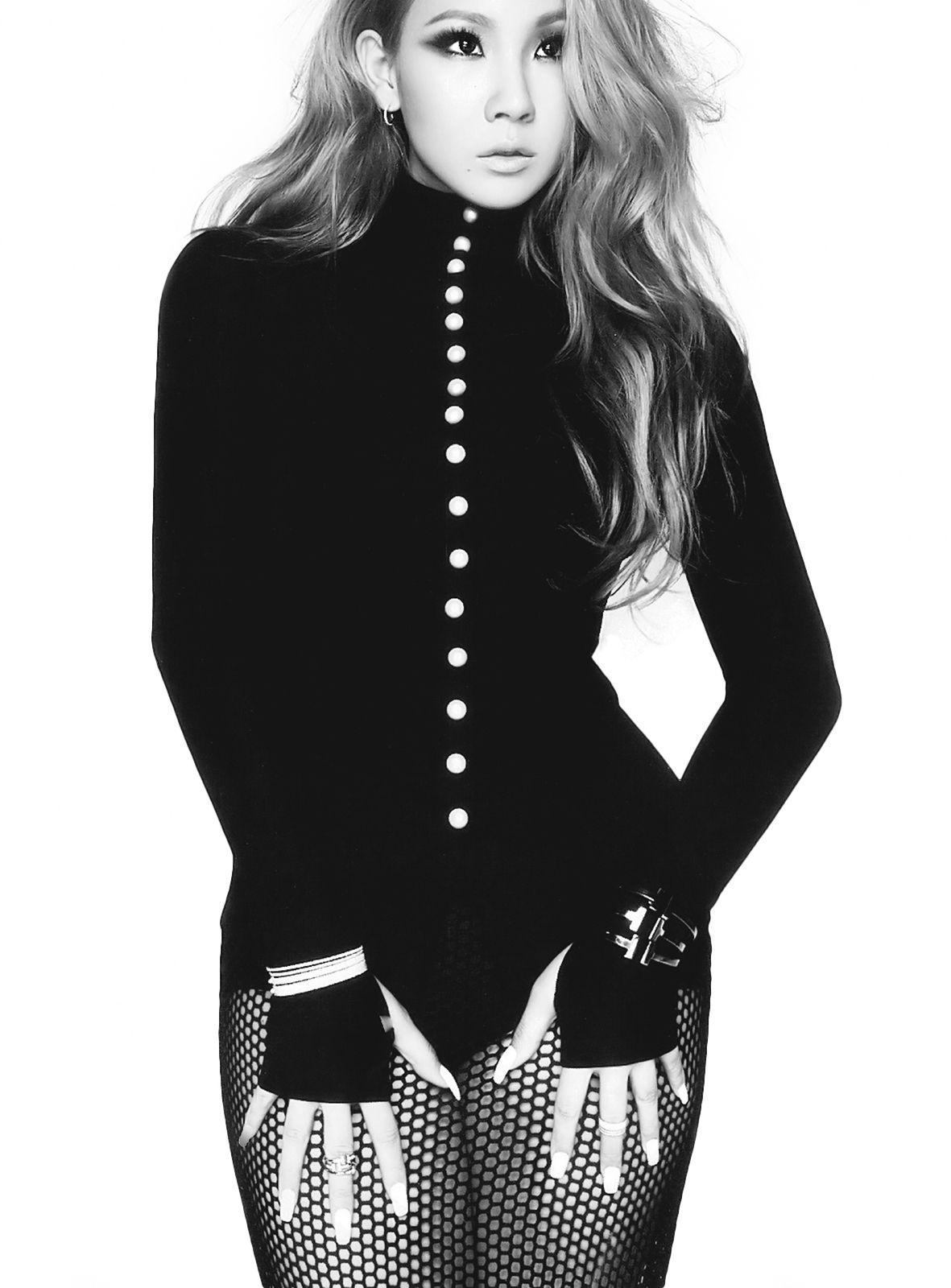 Cl Png (109+ images in Collection) Page 3.