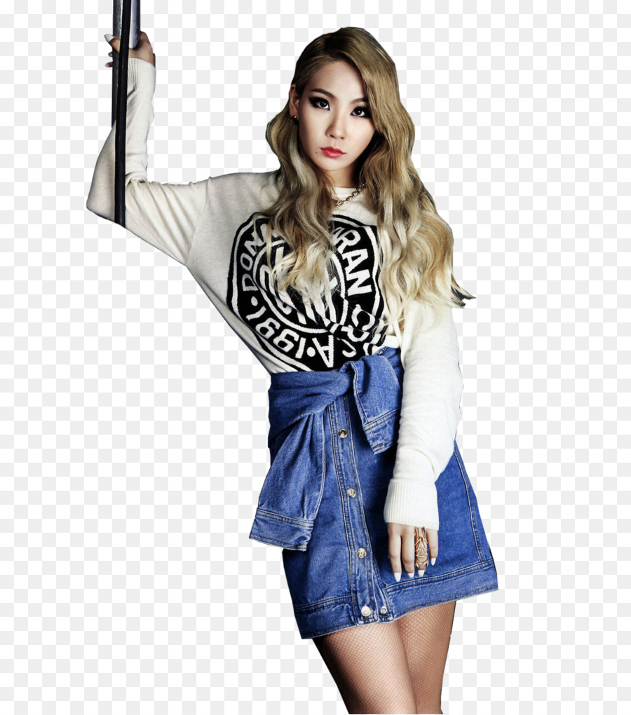 Cl Png (109+ images in Collection) Page 2.