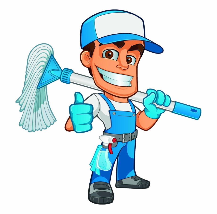 Cleaning Clipart Png & Free Cleaning Clipart.png Transparent.