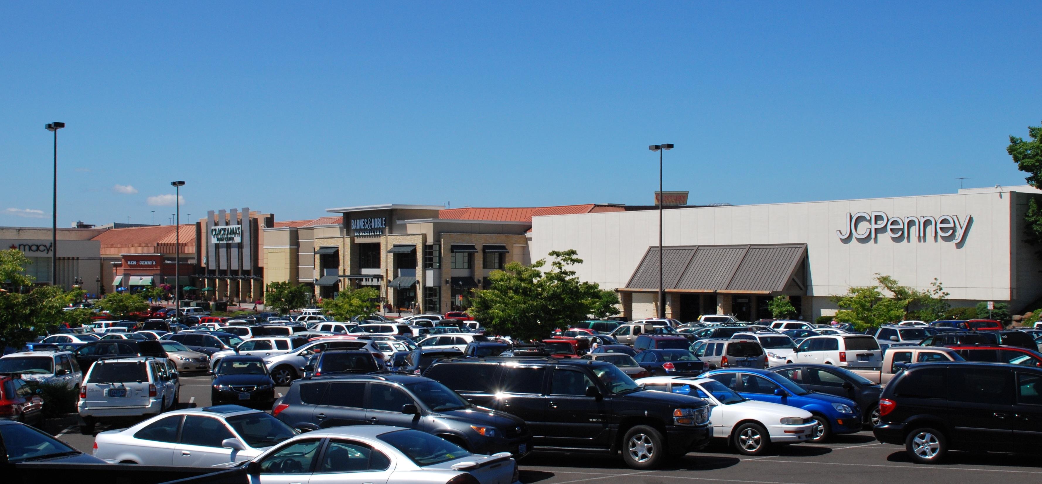 File:Clackamas Town Center.