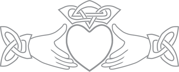 Free Claddagh, Download Free Clip Art, Free Clip Art on.