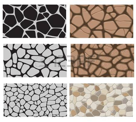 0 Stone Cladding Cliparts, Stock Vector And Royalty Free Stone.