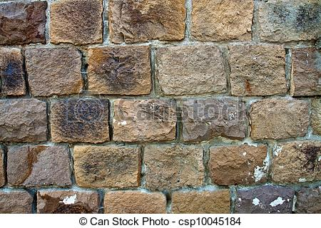 Pictures of Stone wall cladding.