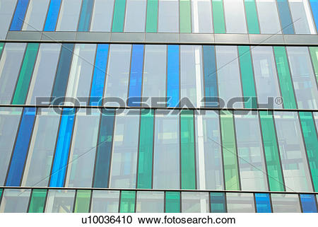 Cladding Stock Photos and Images. 3,077 cladding pictures and.