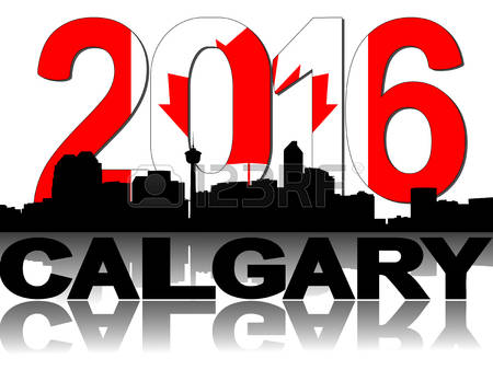 111 Calgary Skyline Stock Illustrations, Cliparts And Royalty Free.