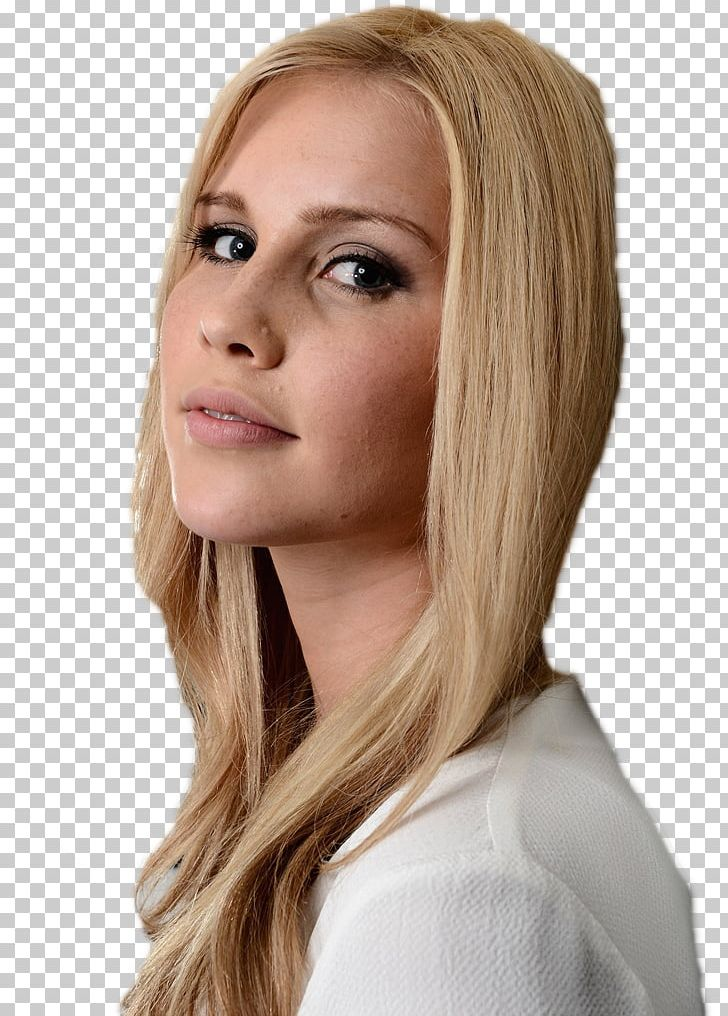 Claire Holt Pretty Little Liars Australia Actor Television.