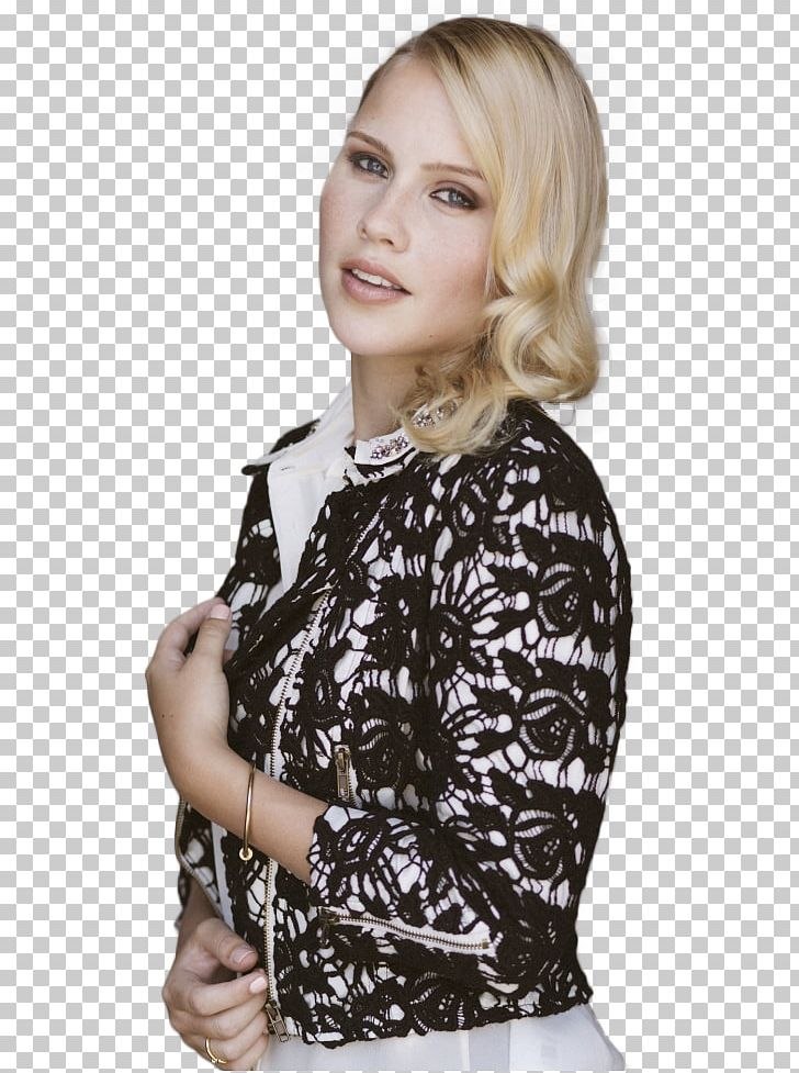 Claire Holt Blouse Photo Shoot Fashion Sleeve PNG, Clipart.