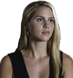 Popular and Trending claire holt Stickers on PicsArt.