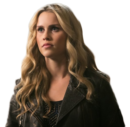 Claire Holt PNG uploaded by sofea (so.