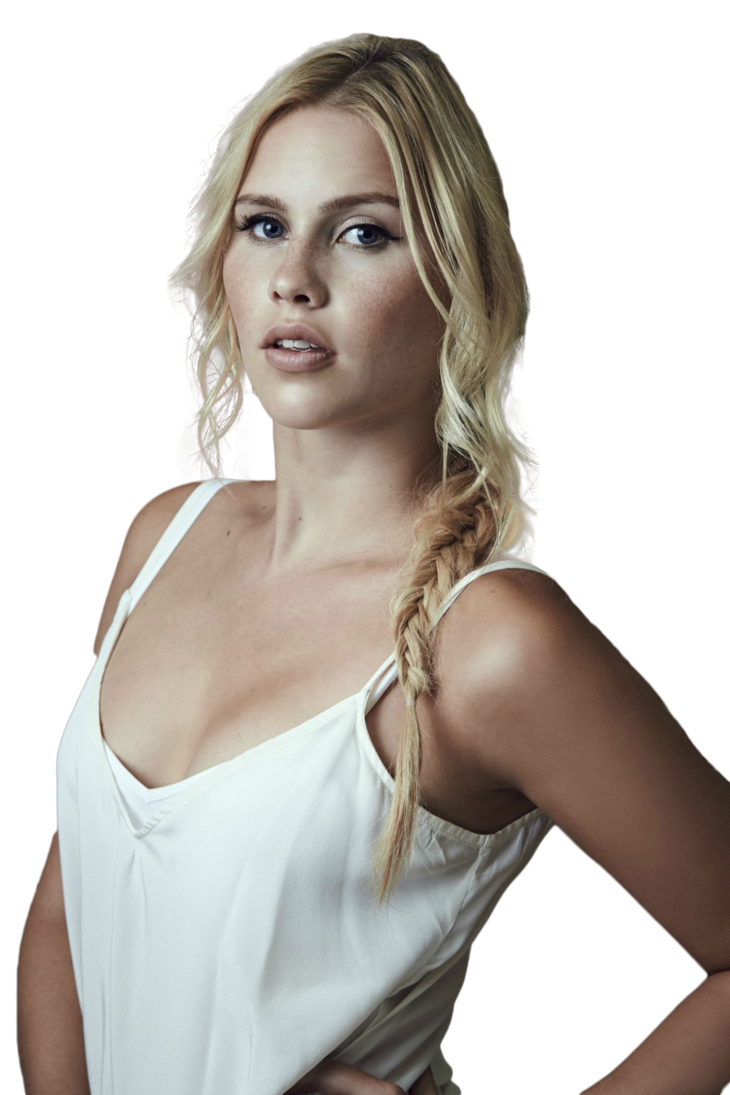 Claire Holt Png (104+ images in Collection) Page 2.