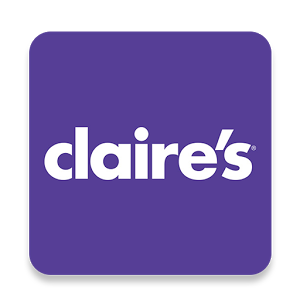 Claire\'s Website Fails to Accommodate Blind Users, Plaintiff.