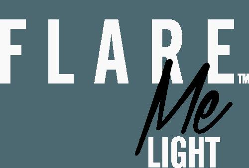 Clairol Logo.