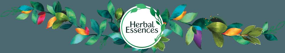 Details about Clairol Herbal Essences Color.