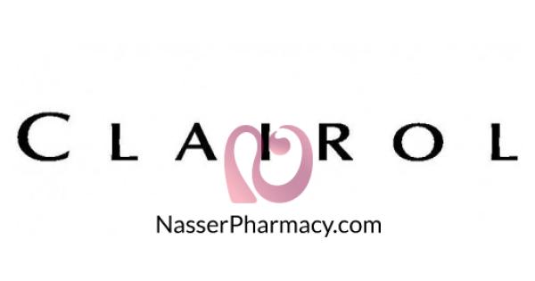 Buy CLAIROL From Nasser pharmacy in Bahrain.